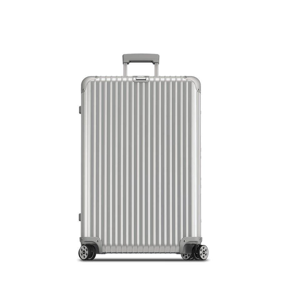 RIMOWA(リモワ)スーツケース リモワ トパーズ 924.70.00.5 電子タグ 在庫商品 78リットル 4輪画像