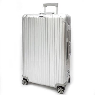 【週末限定価格】リモワ トパーズ 電子タグ 在庫商品 924.73.00.5 82リットル 4輪