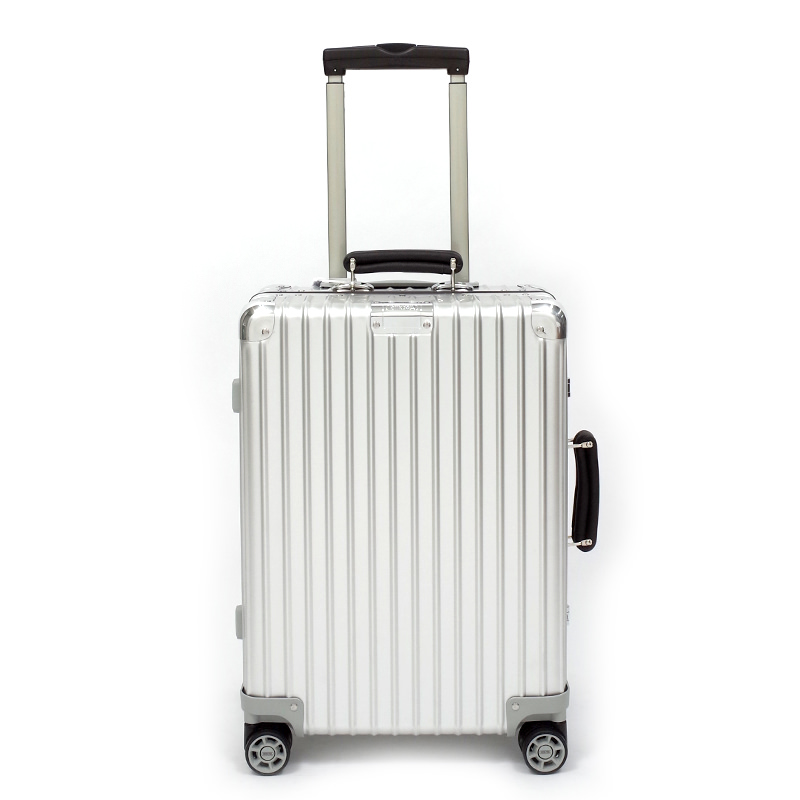 RIMOWA(リモワ)スーツケース リモワ クラシックフライト 971.53.00.4 在庫商品 35リットル 4輪画像
