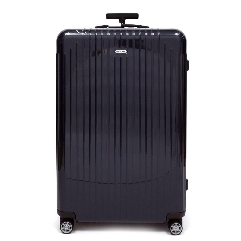 RIMOWA(リモワ)スーツケース リモワ サルサ エアー 820.73.25.4 91リットル 在庫商品 4輪画像