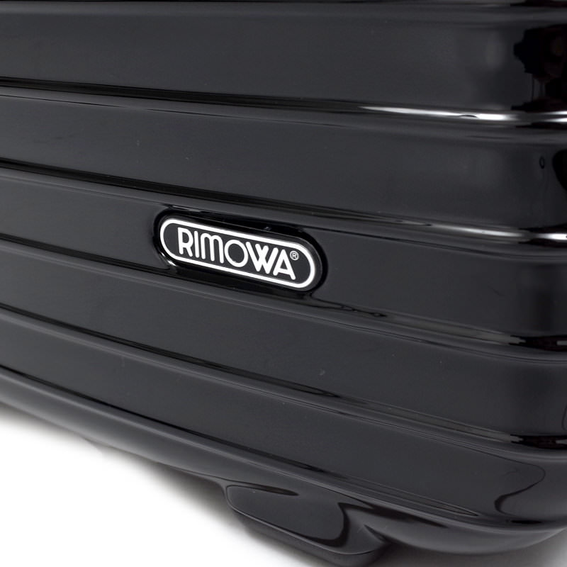 リモワ サルサ デラックス 830.38.50.0 在庫商品 16リットル