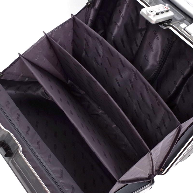 リモワ リンボ 880.40.54.2 在庫商品 24リットル 2輪