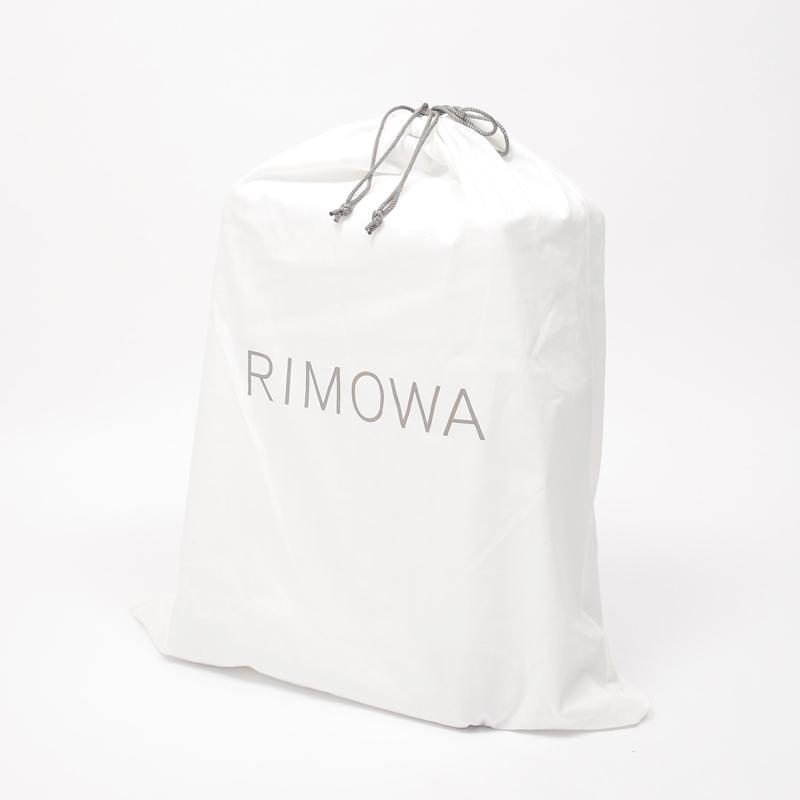 リモワ オリジナル 925.52.00.4 キャンビンS 在庫商品 32リットル 4輪