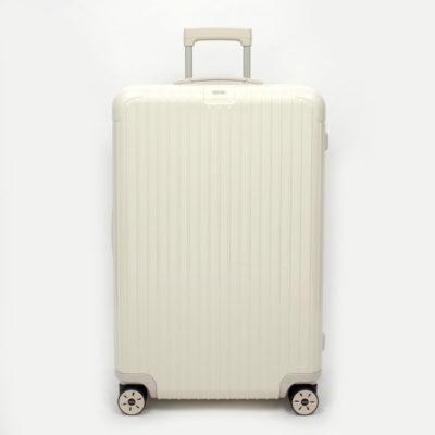 リモワ ユナイテッドアローズ限定 サルサ 810.90.53.11 アウトレット商品 87リットル 4輪