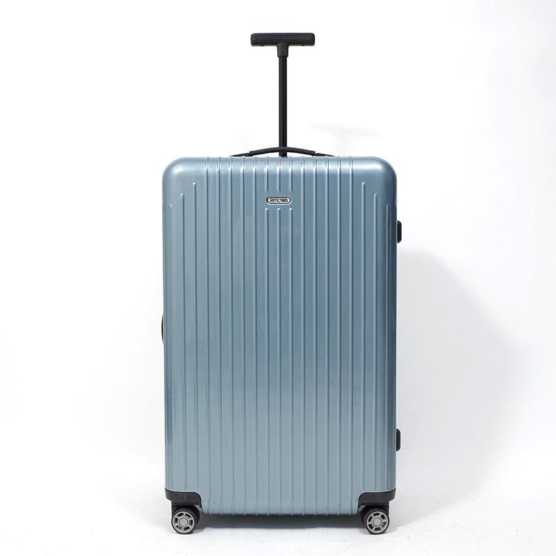 RIMOWA(リモワ)スーツケース リモワ サルサ エアー 中古商品 824.70 80リットル 4輪画像