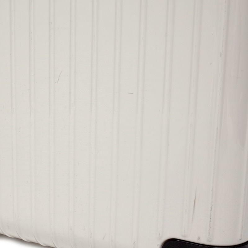 リモワ サルサエアー 845.77  中古商品 98リットル 4輪