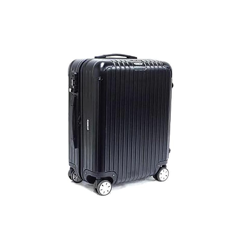 RIMOWA(リモワ)スーツケース リモワ サルサ U871.56 48リットル 中古商品 4輪画像