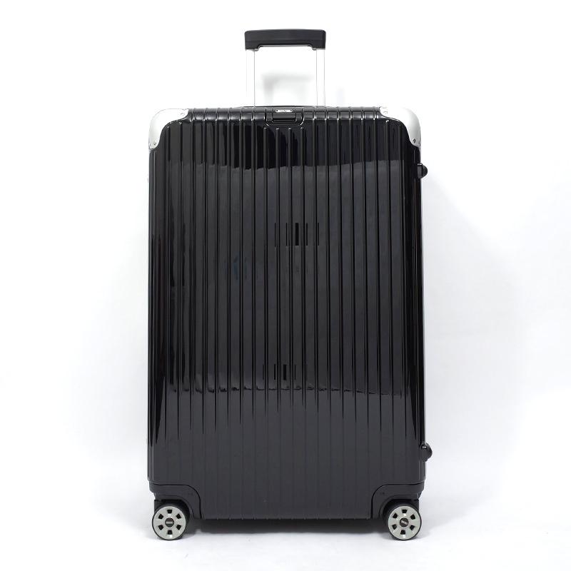 RIMOWA(リモワ)スーツケース リモワ リンボ 881.77 98リットル 中古美品 4輪画像