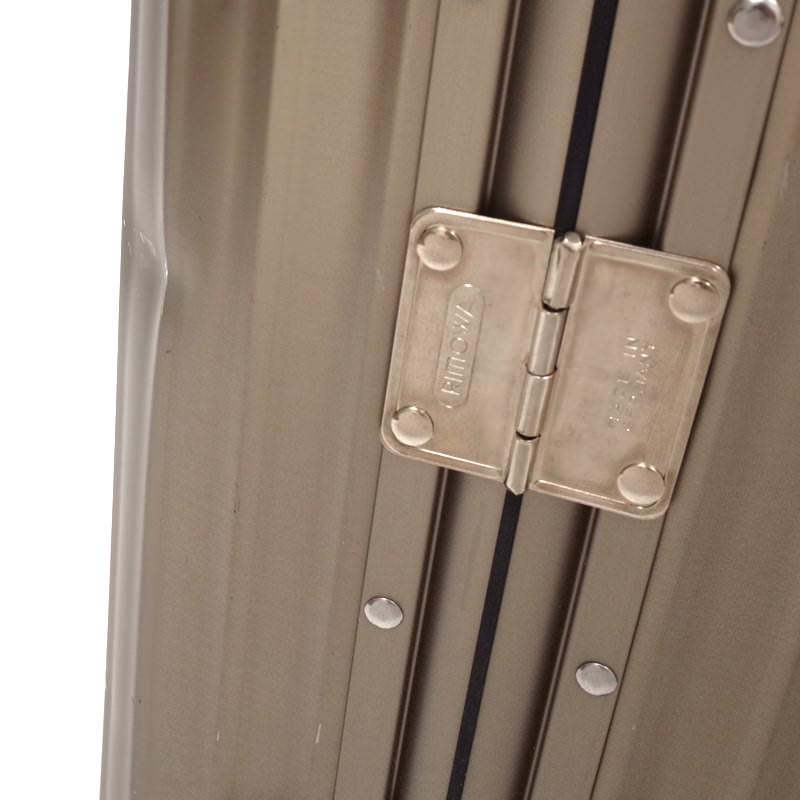 リモワ トパーズ 945.52  中古商品 32リットル 4輪