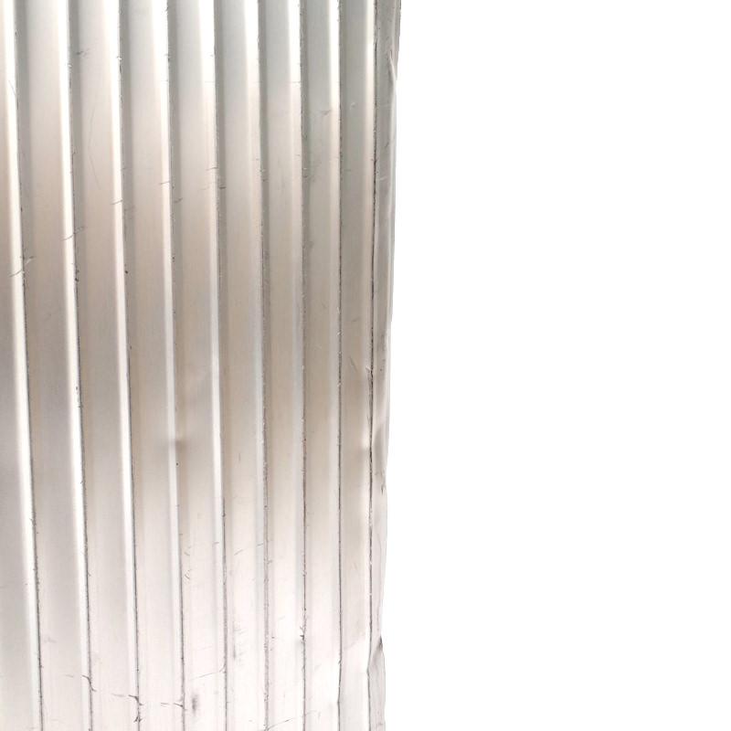 リモワ クラシックフライト 中古 971.73 82リットル 4輪