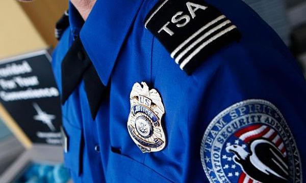 アメリカ旅行なら要チェック!TSAロックとは?