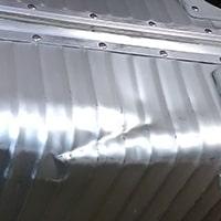 リモワ修理事例画像5-1
